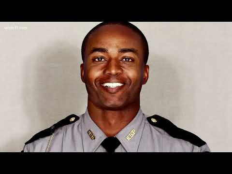 KSP trooper faces civil rights lawsuit