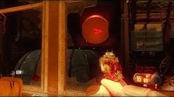 BO3 Zombies - Train Symbols Walkthrough (Getting the Egg)