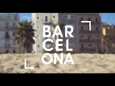 Barcelona Fun Facts | eDreams