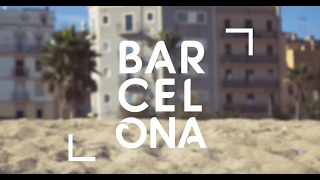 Barcelona City Zoom Travel Guide I eDreams