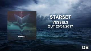 STARSET RICOCHET [Lyrics ITA]