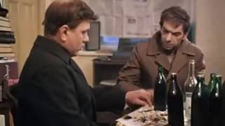 Стабильности нет   цитата из фильма Москва слезам не верит