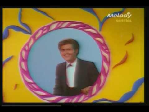 Клип Joe Dassin - Hello Hello !