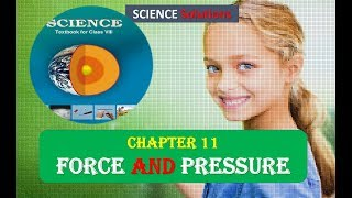 8 SCIENCE NCERT SOLUTIONS CHAPTER 11