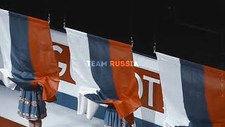 сборная россии по фигурному катанию нас не догонят