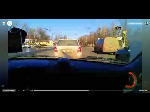 сайт знакомств города саранск