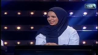 العباقرة أصحاب | الموسم 1| فريق الإسكندر وفريق الأحلام | الحلقة السابعة