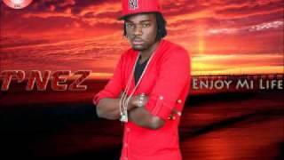 T-Nez - Enjoy Mi Life {Quick Fix Riddim} April 2011 [PayDay Music]