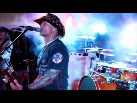 Guild of Ages cover Home Sweet Home/Motley Crue