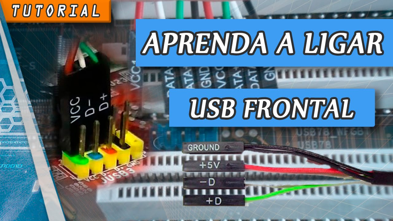 driver de rede da placa me pegatron ipm31 windows 7