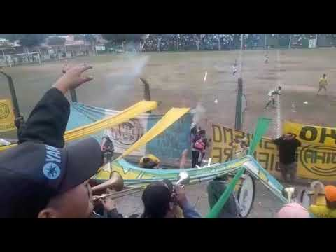 Herminio arrieta fiesta y carnaval
