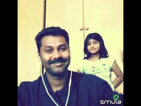 Vikara Naukayumai- Amaram thumbnail