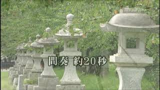 [新曲] 相馬の辰五郎/北川裕二 cover:Q