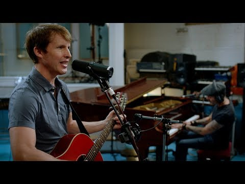 james-blunt---cold-[acoustic]-[live-from-the-pool]