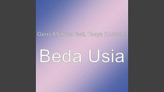 Gambar cover Beda Usia
