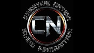 Creative Nation Music Interview BREAKOUT Series with Exquisite Xpressionz