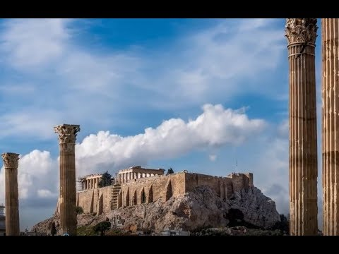 Properties In Greece! Properties For Sale In Greece!