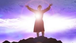 Milarepa - Der Weg zum Glück | Deutscher Kino-Trailer HD
