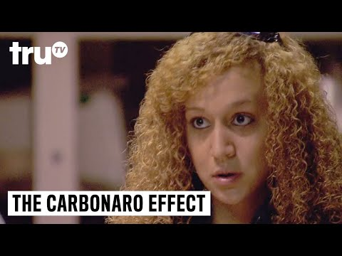 The Carbonaro Effect - Return of the Clown