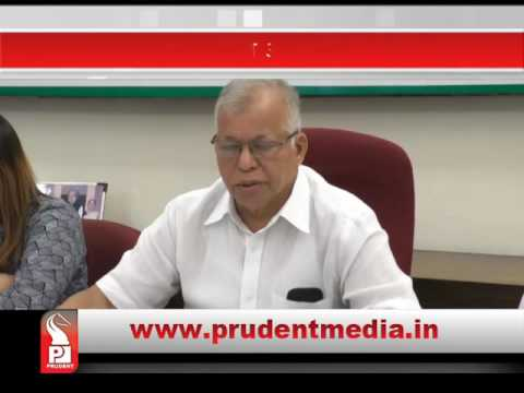 GPCC DEMANDS VOTING RIGHT FOR OVERSEAS RESIDENTS_Prudent Media Goa