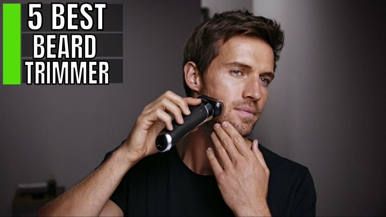 Best Beard Trimmer 2020 - Best beard Trimmer 2020 Amazon