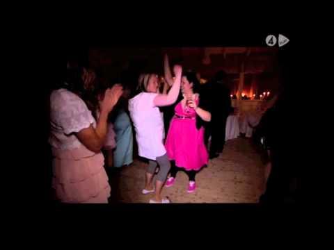 DUON.. - 100% Partymusik TV4