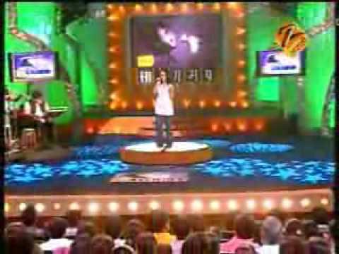 sai-tembhekar-singing-nimbonichya-jhadamage.avi