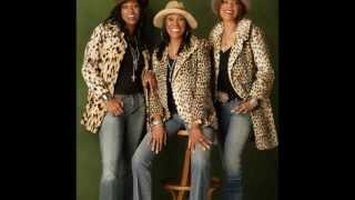 POINTER SISTERS - SLOW HAND ( LYRICS ) VINYL 1981