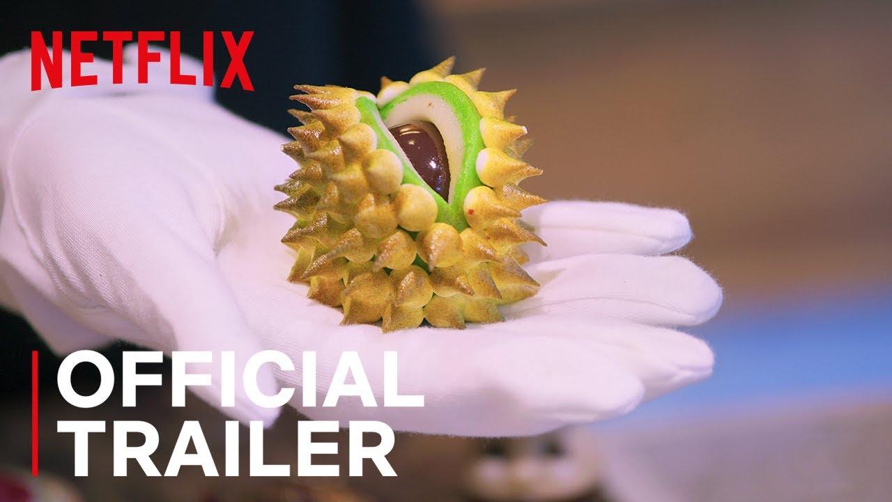 Rotten Season 2 | Official Trailer | Netflix