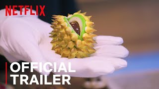 Rotten Season 2 | Official Trailer | Netflix