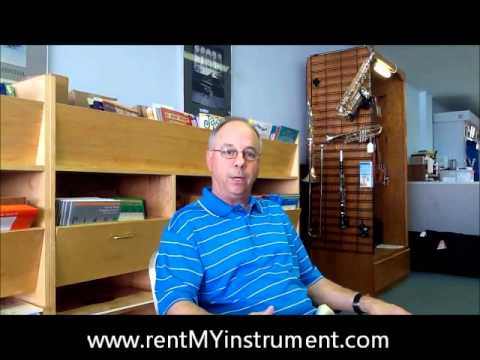 Renting vs Buying an Instrument rentMYinstrument.com (Parents)