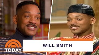 disney-aladdin-smith-talks-fresh-prince-concussion-today