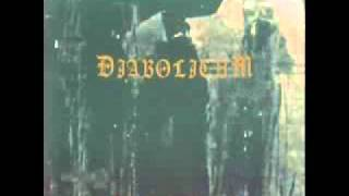 Watch Diabolicum Chained On Demonwings video