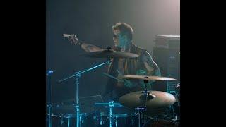 """Dolph Lundgren -- """"Command Performance"""" -- Teaser Trailer"""
