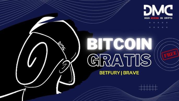 investește în bitcoin inteligent