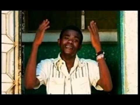 Bingwa za Bongo 13. Song 10. Twenty Percent - Mama Neema