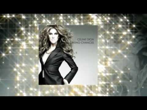 Céline Dion - Taking Chances Lyrics   Genius Lyrics
