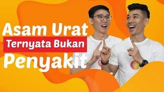 Dr. Oz Indonesia memiliki sebuah konsep talkshow yang fokus pada topik mengenai dunia kesehatan dan .