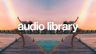 [Royalty Free Music] Dance — LiQWYD