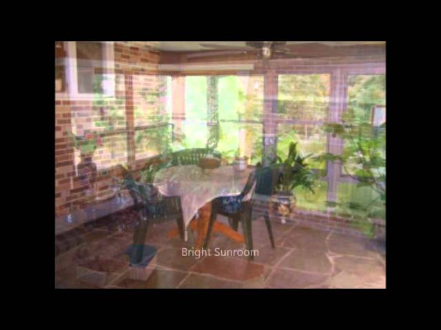 video home tours
