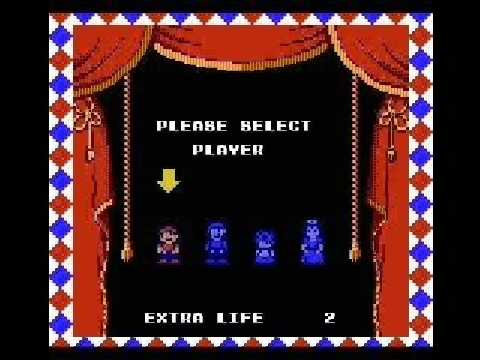 Four Things I Learned While Writing A Book About Super Mario