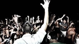 Geo Da Silva Hey M.r Dj Nicolas Costa Remix.mp3