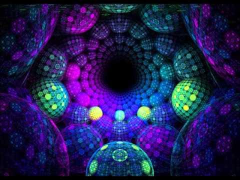 Spiritual Equilibrium | Night Full On Mix | by Deeron