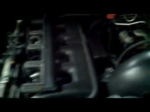 Misfire Faults and Umetered Air Leaks BMW 3 Series, X3, X5 with M54 engine