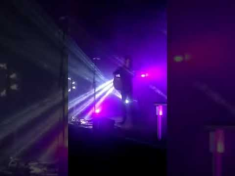 terrible things by mayday parade live in sioux falls south dakota