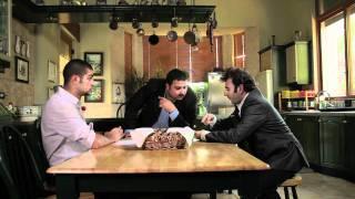 الحلقة 24 (سي إس أي عمان)