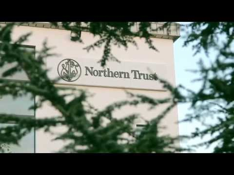Northern Trust -  short version