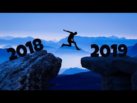 Happy New year 2019 || Happy New year Whatsapp Status Video 2019 || #Happynewyear || MYTV India
