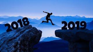 Happy New year 2019    Happy New year Whatsapp Status Video 2019    #Happynewyear    MYTV India