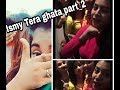 💖_Ismy tera ghata mera kuch nhen jata part_2 💖 2018 must watch this video Subscribe must¶¶¶_💙